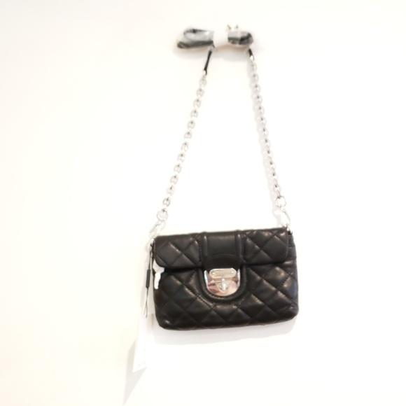 9f4734adc59 Calvin Klein Bags | Womens Hand | Poshmark